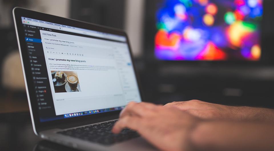 Bloggerclub e.V. will Interessenvertretung für Blogger werden – der deutsche Bloggerverband ist da.
