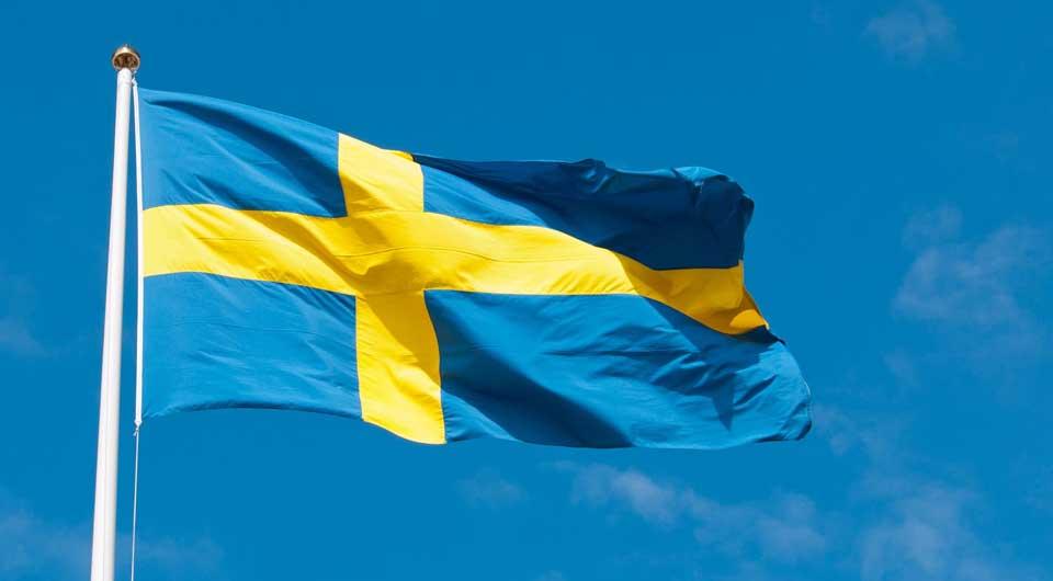 10 Fakten über Schweden, die du vor deinem Urlaub wissen musst