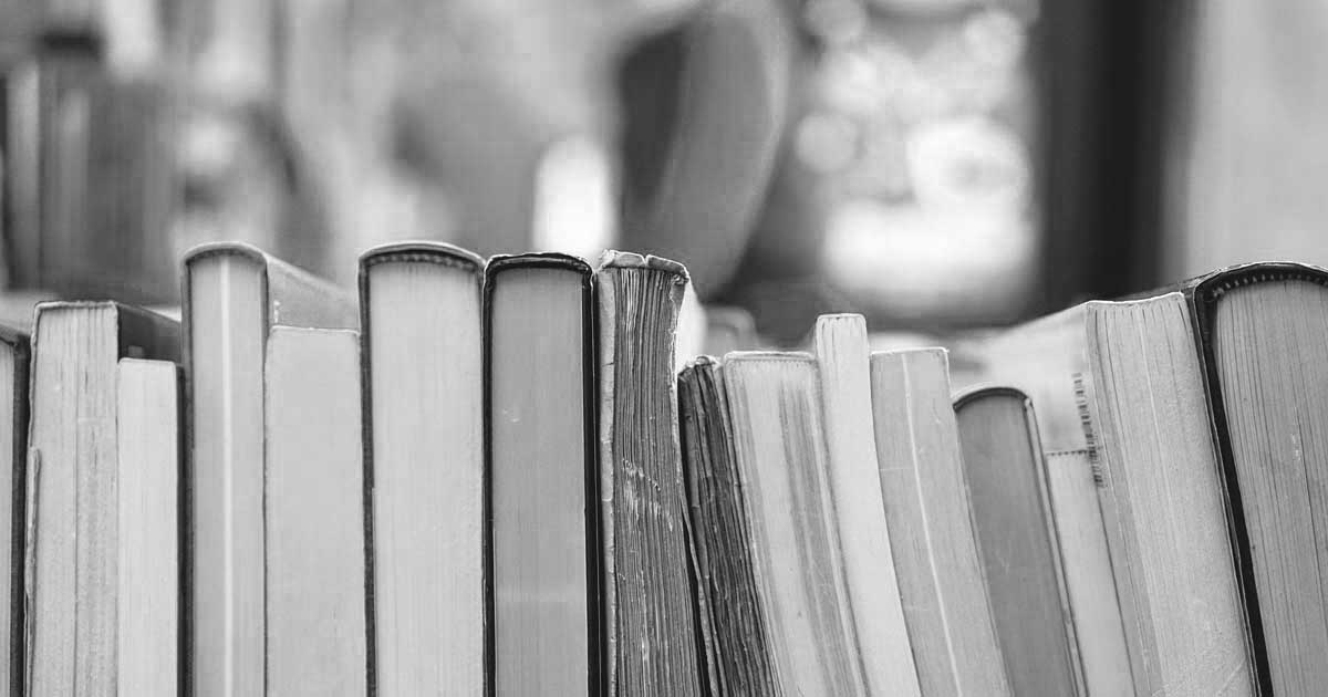 Mein Lesejahr 2017 und Vorsatz für 2018: #24Bücher