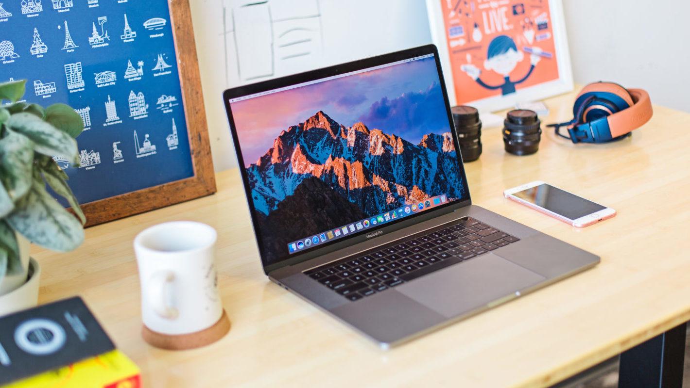 Home-Office: 18 Tipps, wie du Zuhause ablenkungsfrei arbeitest