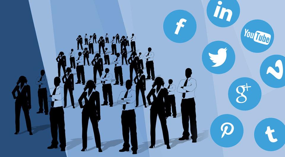 Social Media Manager: Was sie verdienen und was sie tun